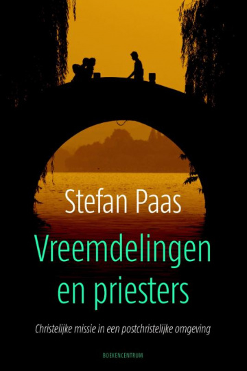 Vreemdelingen en priesters
