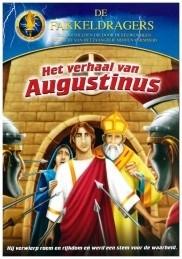 Het verhaal van Augustinus