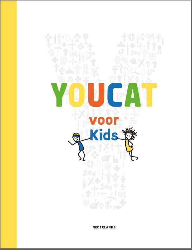 youcat voor kids