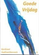 Brochure: Goede Vrijdag