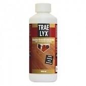 Trae Lyx Onderhoudsmiddel 1 Liter