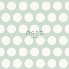 Esta for Kids Everybody Bonjour - 128711