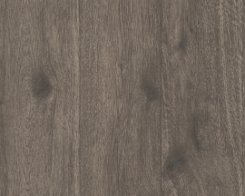 AS Creation Best of Wood 'n Stone 30043-2