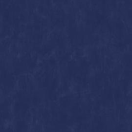 Esta Home Paso Doble - 113903