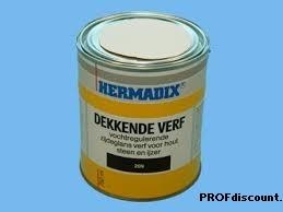 Hermadix Dekkende Verf 201 750 ml