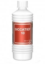 Bleko Siccatief 10 - 500 ml