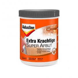 Alabastine Super Afbijt Extra Krachtig 1 Liter