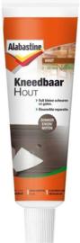 Alabastine Kneedbaar Hout Donker Eiken/Noten 75 gram