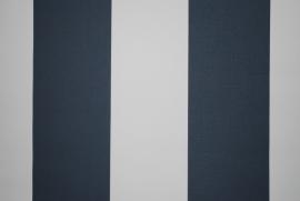 Noordwand Topchic Strepen 52130 Antracietgrijs