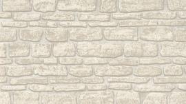 Erismann Brix stenen behang nr. 6704-02
