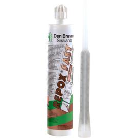 Zwaluw Repox® Fast Houtreparatie 250 ml