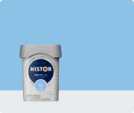 Histor Lakverf Boei 6904 750 ml