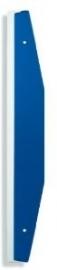 Color Expert Snijhulp 60 cm