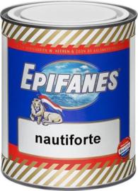 Epifanes Nautiforte Wit 750 ml