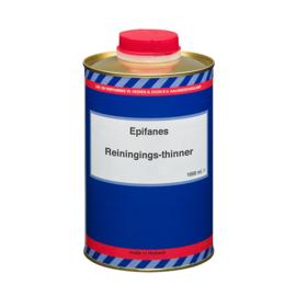 Epifanes Reinigingsthinner 1 liter
