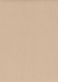 Noordwand Barok Behang Assorti Classics nr. 5915314