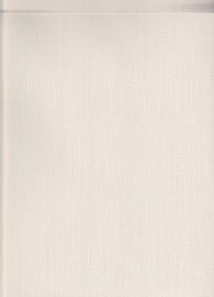 Noordwand Barok Behang Assorti Classics nr. 5915310