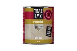 Trae Lyx Parketlak Ultra Mat 750 ml