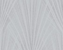 AS Creation New Elegance 37553-4