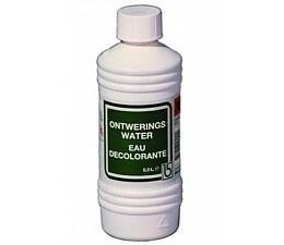 Bleko Ontweringswater 500 ml