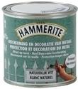 Hammerite Metaallak Structuur Oudkoper 750 ml