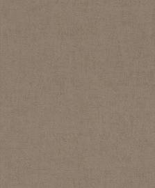 Rasch Home Style Uni Behang 499842