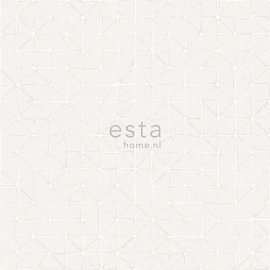 Esta Home Marrakech - 148346