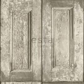 Esta Home Vintage Rules -  138206