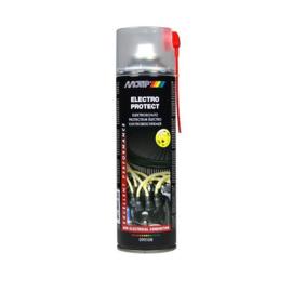 Motip Electro Beschermer 290108 200 ml