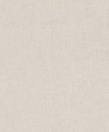 Rasch Home Style Uni Behang 499828