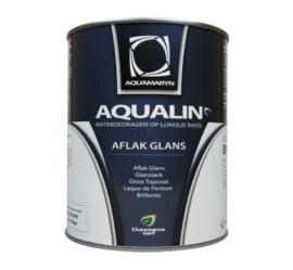 Aquamaryn Aqualin Aflak Glans 2,5 Liter