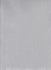 Noordwand Barok Behang Assorti Classics nr. 5915312