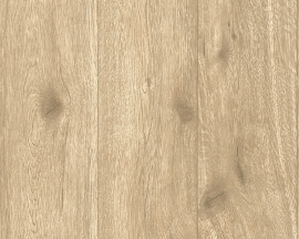AS Creation Best of Wood 'n Stone 30043-4