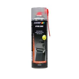 Motip PTFE Droog 290201 200 ml