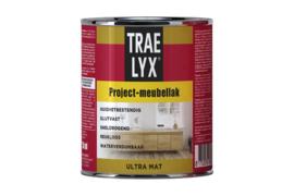 Trae Lyx Project-Meubellak Ultra Mat 750 ml