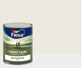 Flexa Couleur Locale Energizing Ireland Energizing Light 2085 Hoogglans 750 ml