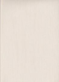 Noordwand Barok Behang Assorti Classics nr. 5915311