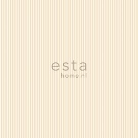 Esta for Kids Everybody Bonjour - 137017