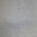 Noordwand Schuimvinyl op Vlies nr. 68415