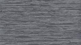 Erismann Brix Steen Behang nr. 6711-10