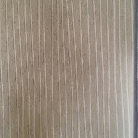 Ekko Quality Vliesbehang nr. 23961