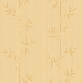Origin Delicate Bamboo - 344644