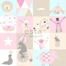 Esta for Kids Everybody Bonjour - 138711