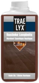 Trae Lyx Rustieke Loogbeits Oude Eik 1 Liter