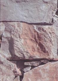 Noordwand Reality Steenmotief 11103817