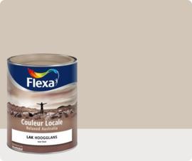 Flexa Couleur Locale Relaxed Australia Relaxed Mist 4015 Hoogglans 750 ml