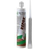 Zwaluw Repox®  250 ml