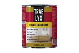 Trae Lyx Project-Meubellak Zijdeglans 250 ml