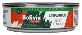 Bolivia Synthetische  Lakplamuur 150 gram