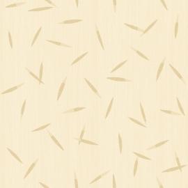 Origin Delicate Bamboo - 344625